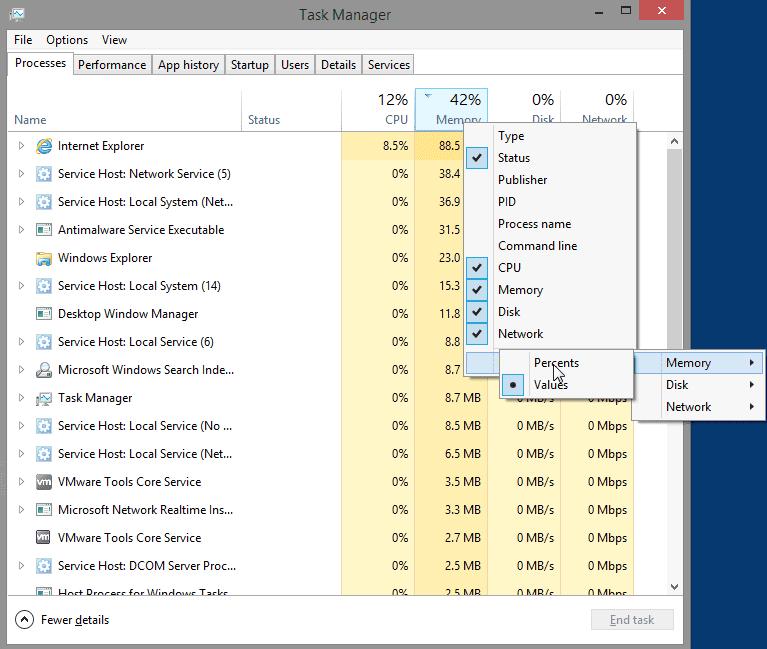 \\psf\Home\Dropbox\Screenshots\Screenshot 2015-08-31 13.07.01.png