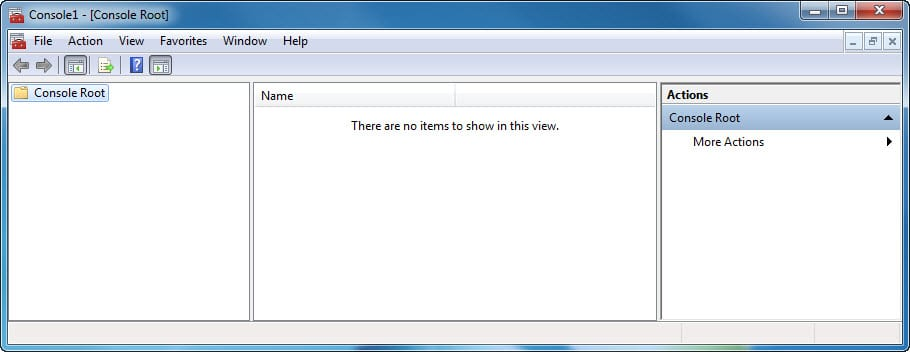6.1.5.6 Lab – System Utilities in Windows Answers 02