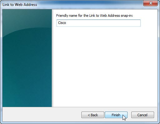 6.1.5.6 Lab – System Utilities in Windows Answers 05