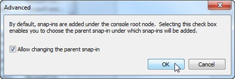 6.1.5.6 Lab – System Utilities in Windows Answers 07